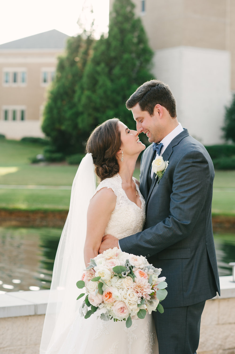 Perimeter Church Wedding-1018.jpg