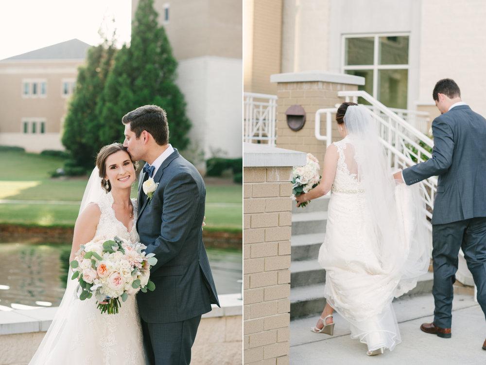 Perimeter Church Wedding Portraits.jpg