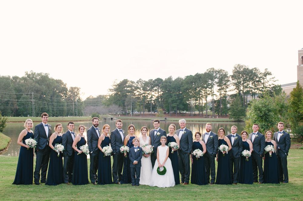 Perimeter Church Wedding-1019.jpg
