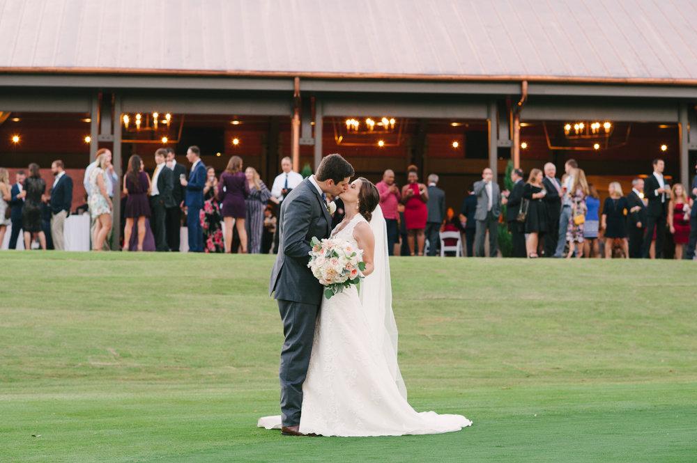 Atlanta Athletic Club Wedding-1005.jpg