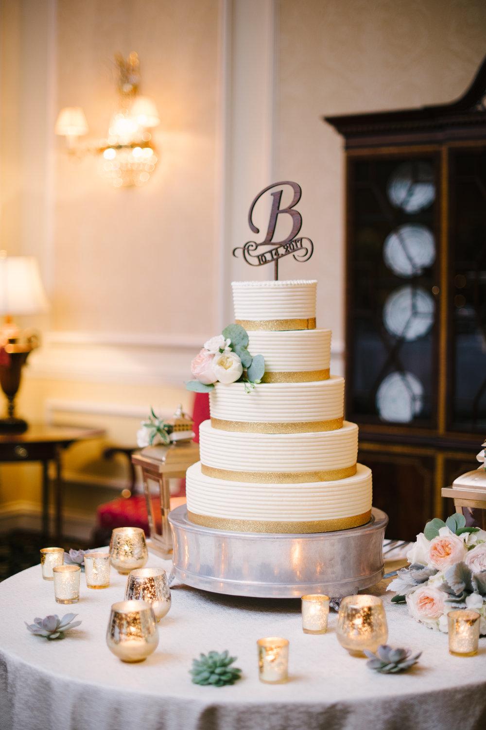 Atlanta Athletic Club Wedding-1007.jpg