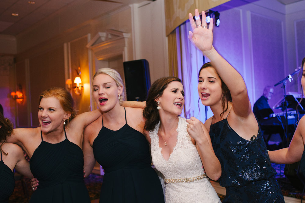 Atlanta Athletic Club Wedding-1008.jpg