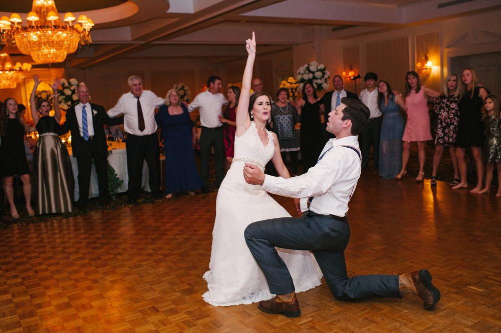 Atlanta Athletic Club Wedding-1009.jpg
