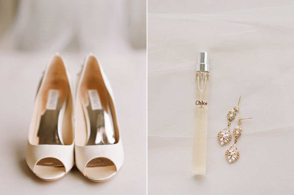 Elegant Bridal Details 550 Trackside Wedding.jpg
