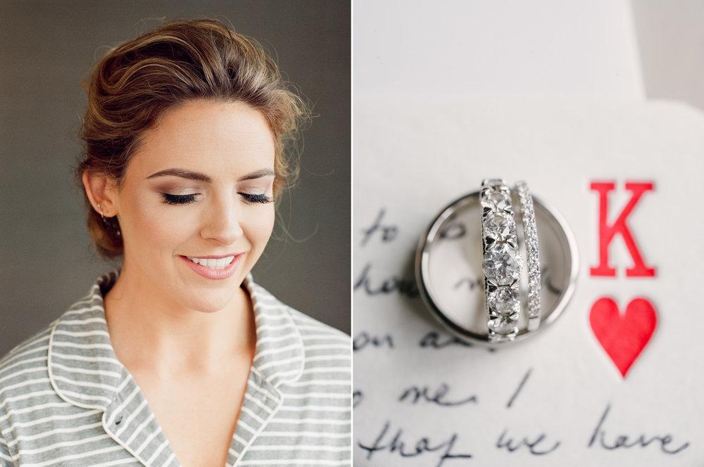 Bridal Details and Makeup.jpg