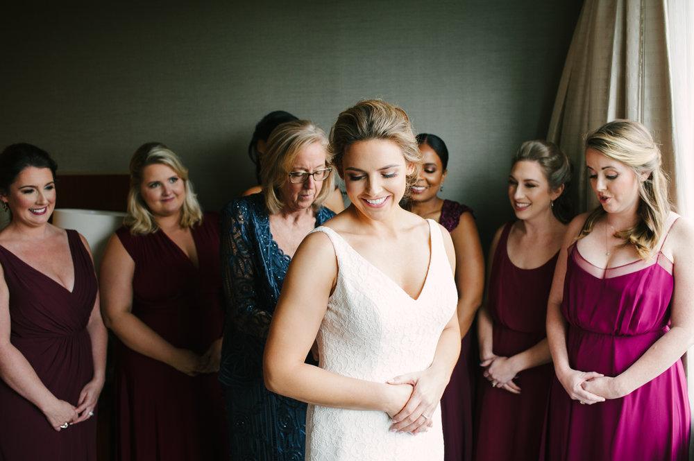 Elegant 550 Trackside Wedding-1004.jpg