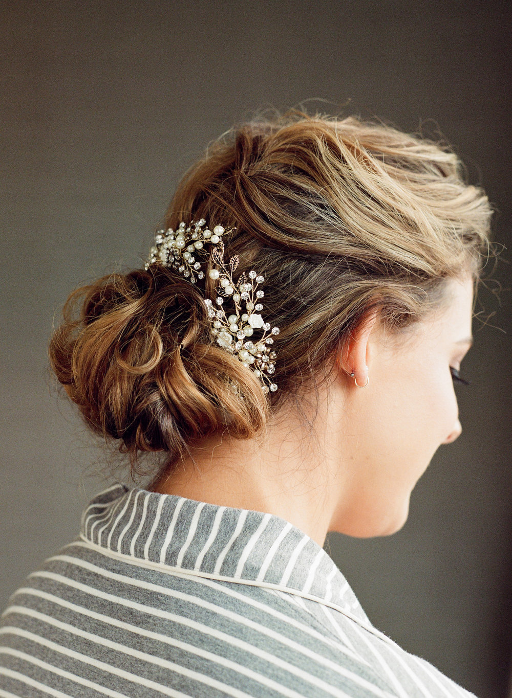 Elegant 550 Trackside Wedding-1003.jpg