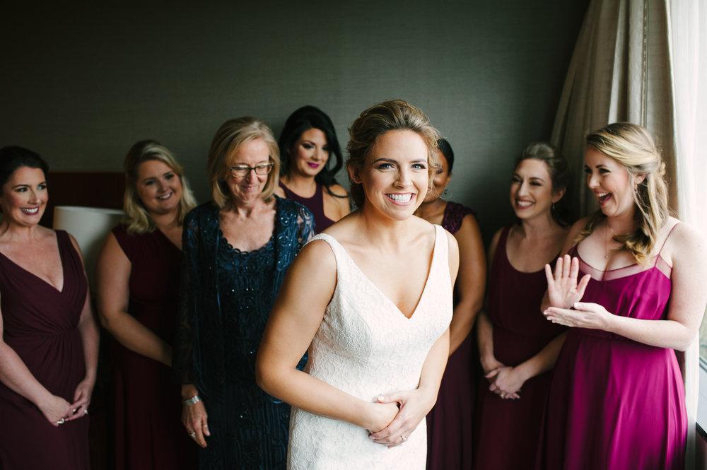 Elegant 550 Trackside Wedding-1005.jpg