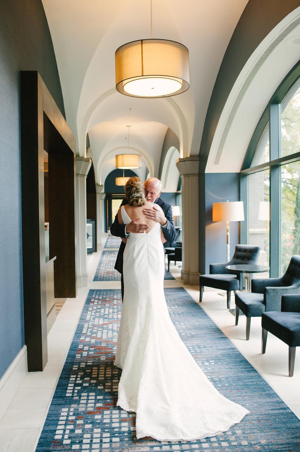 Elegant 550 Trackside Wedding-1009.jpg
