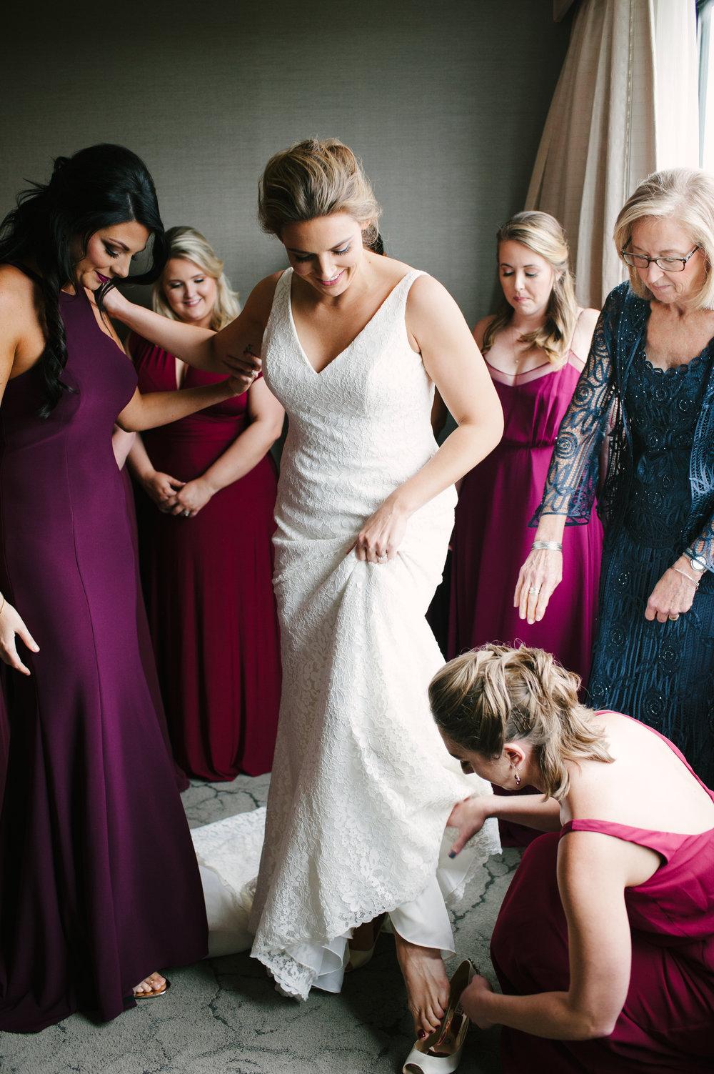 Elegant 550 Trackside Wedding-1008.jpg