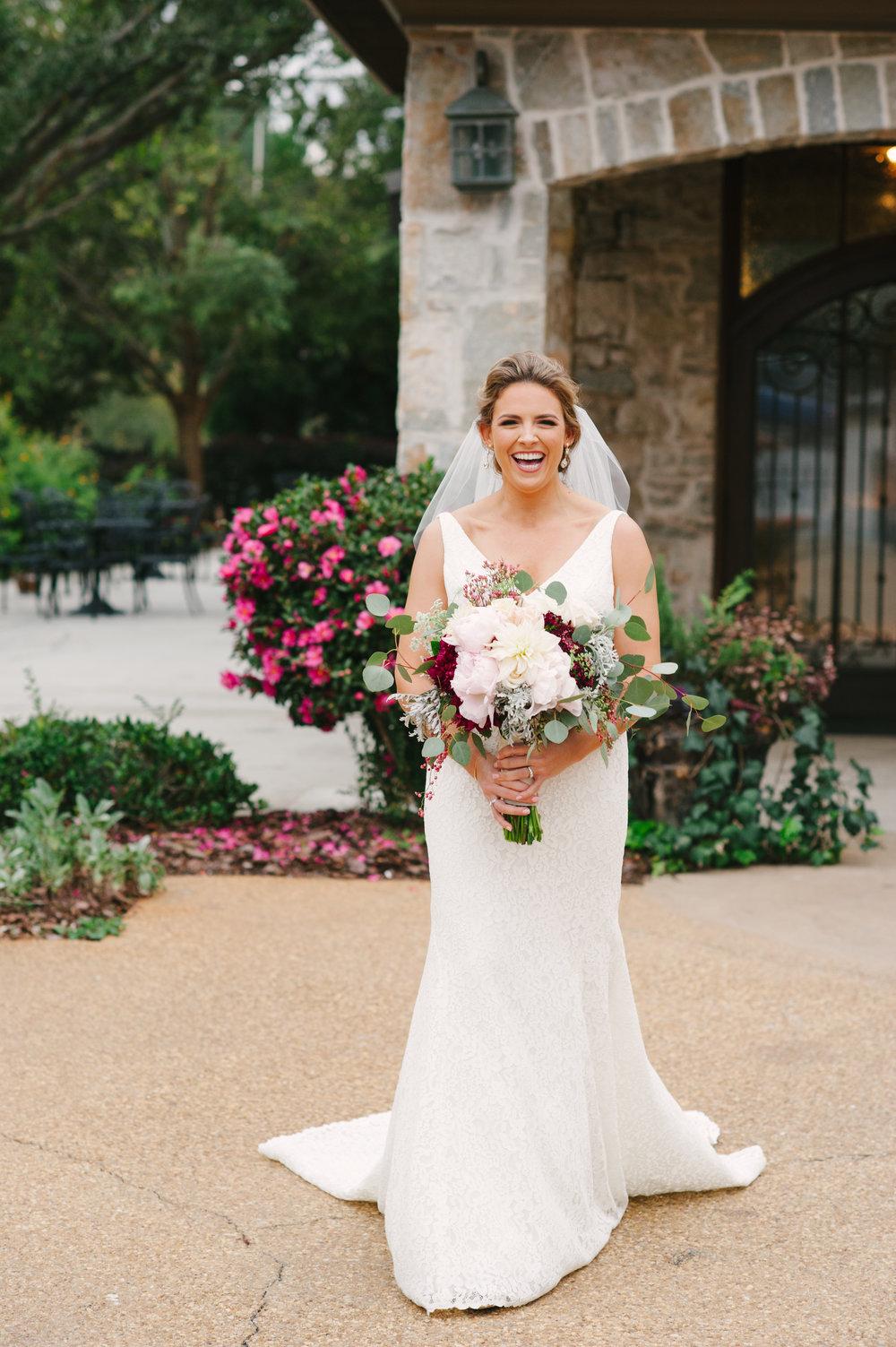 Elegant 550 Trackside Wedding-1013.jpg