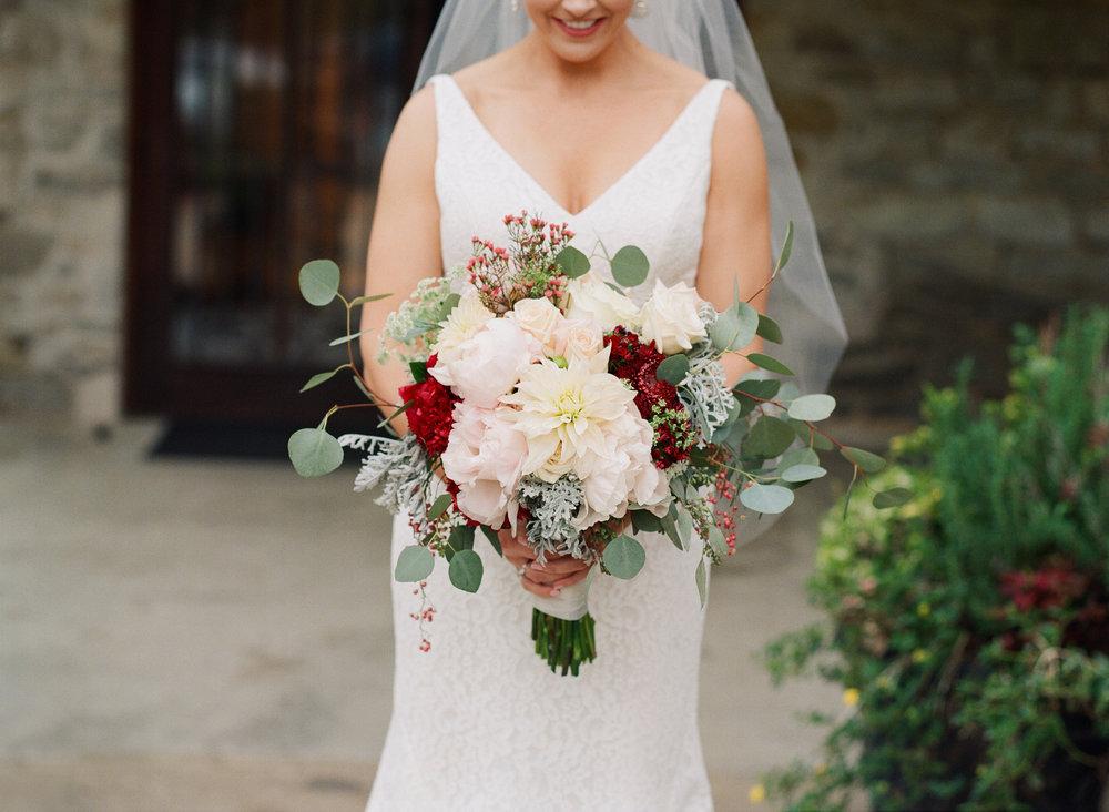 Elegant 550 Trackside Wedding-1012.jpg