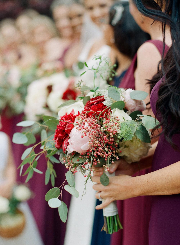 Elegant 550 Trackside Wedding-1014.jpg