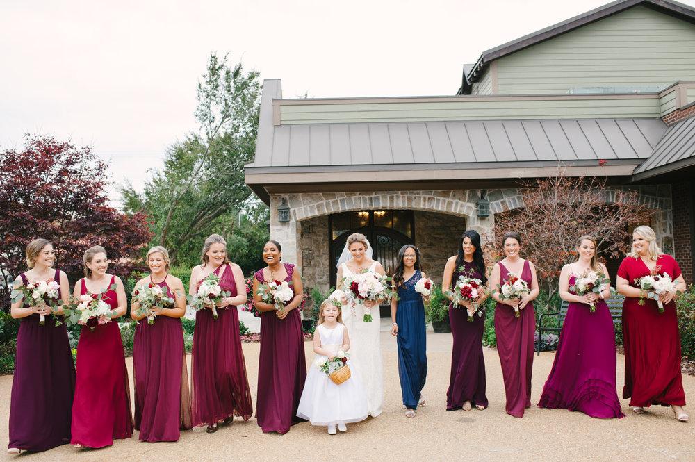 Elegant 550 Trackside Wedding-1016.jpg