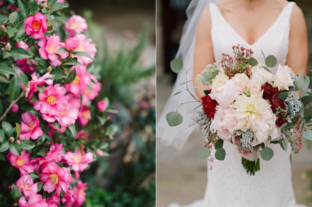 Floral Design 550 Trackside Wedding.jpg