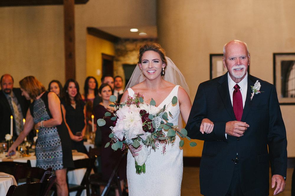 Elegant 550 Trackside Wedding-1020.jpg