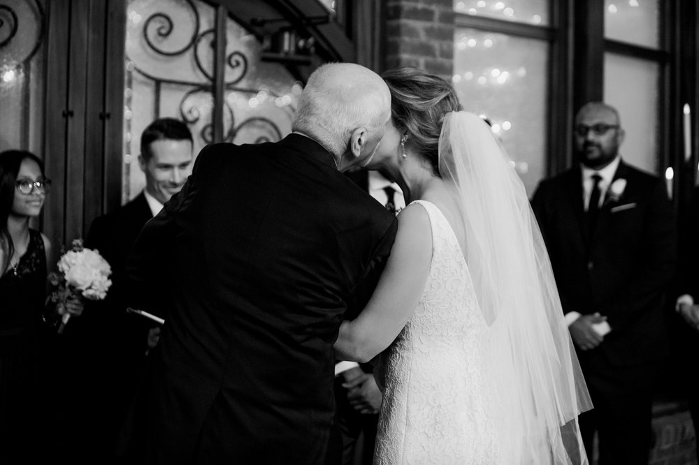 Elegant 550 Trackside Wedding-1022.jpg