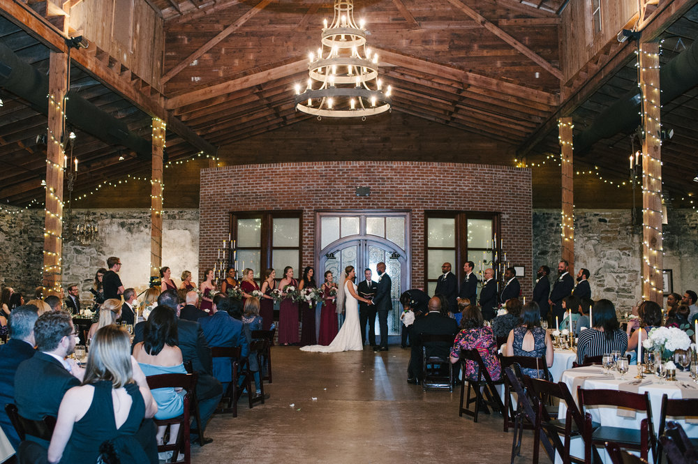 Elegant 550 Trackside Wedding-1023.jpg
