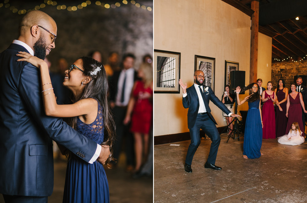 Daddy Daughter Dance.jpg