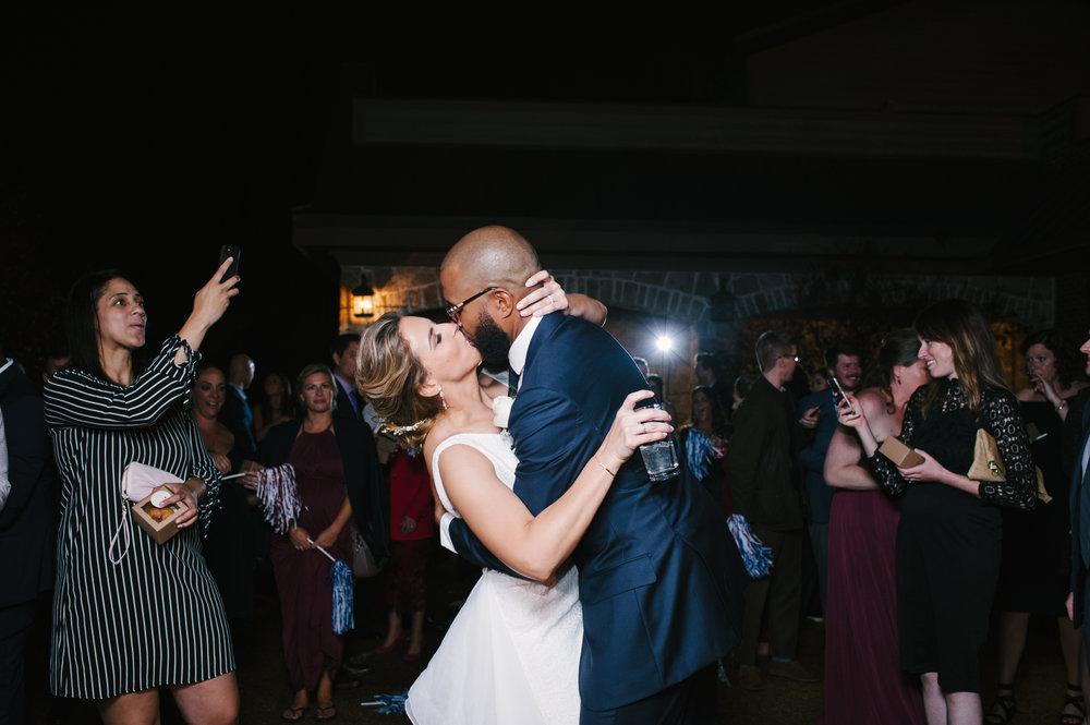 Elegant 550 Trackside Wedding-1039.jpg