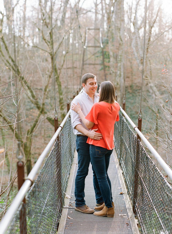 Lullwater Park Atlanta Engagement Session-1004.jpg