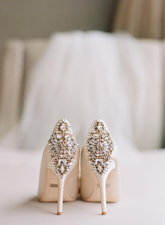 Elegant 550 Trackside Wedding-1000.jpg