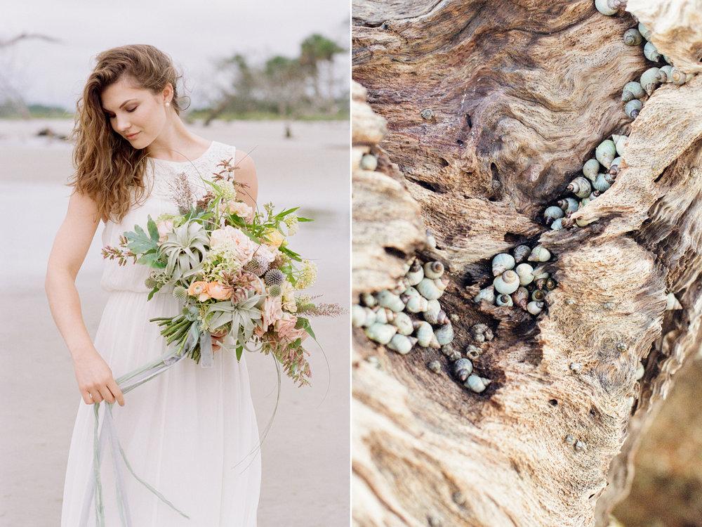Driftwood Beach Jekyll Island Bridal Session.jpg