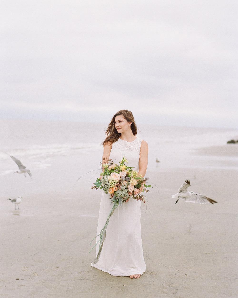 Driftwood Beach Bridal Session Jekyll Island-1003.jpg