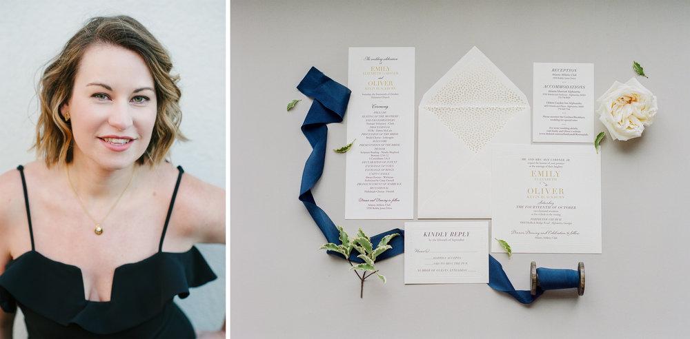 Atlanta Wedding Planner Danielle Cartwright.jpg