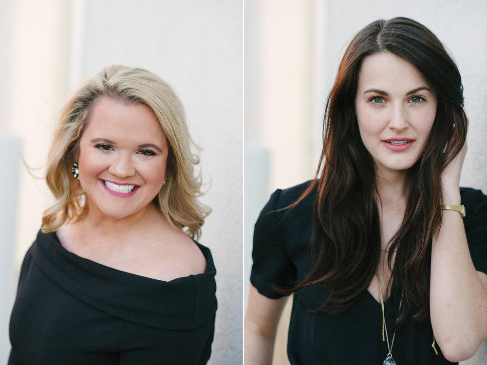 Christine Hawkins and Rachel Hegner.jpg
