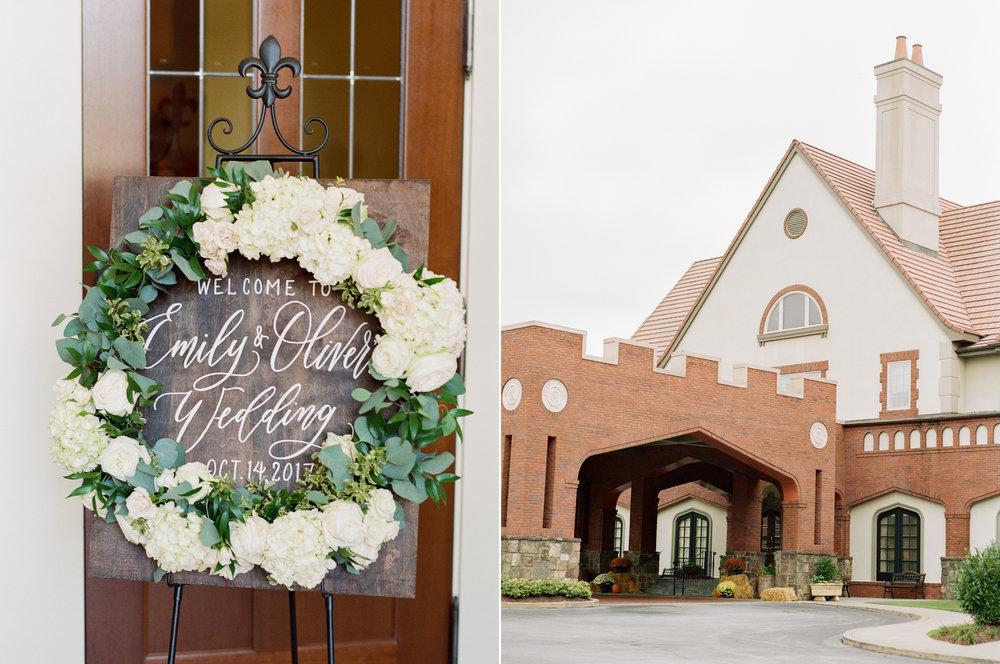 Wedding Venue Atlanta Athletic Club.jpg