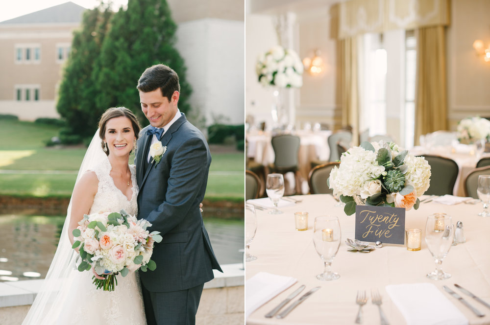 Detailed I Do's Wedding Planning with Carrie Joy Photography.jpg