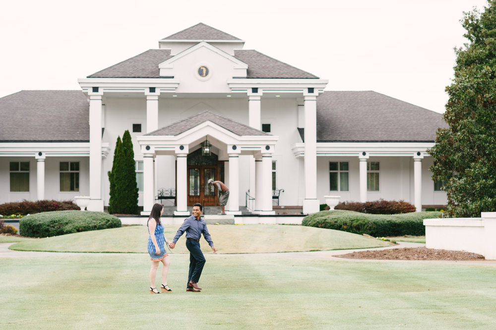 Atlanta National Golf Club Engagement Photos-1000.jpg