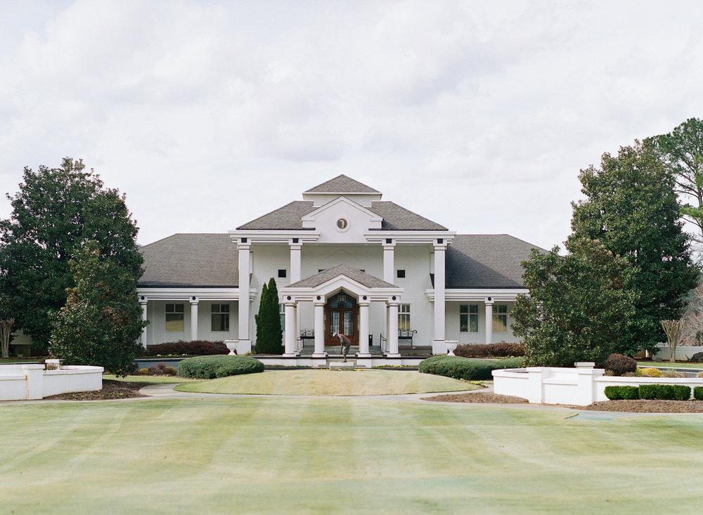 Atlanta National Golf Club Engagement Photos-1002.jpg