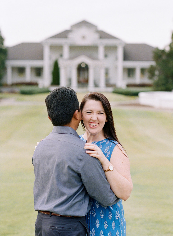 Atlanta National Golf Club Engagement Photos-1008.jpg