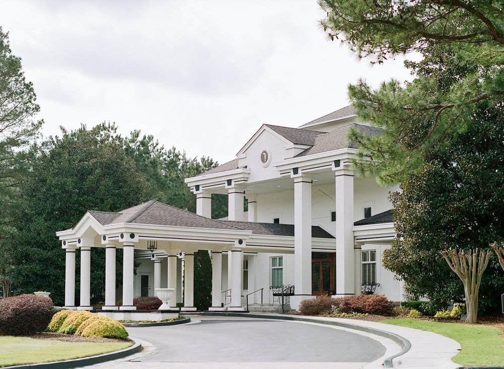 Atlanta National Golf Club Engagement Photos-1005.jpg