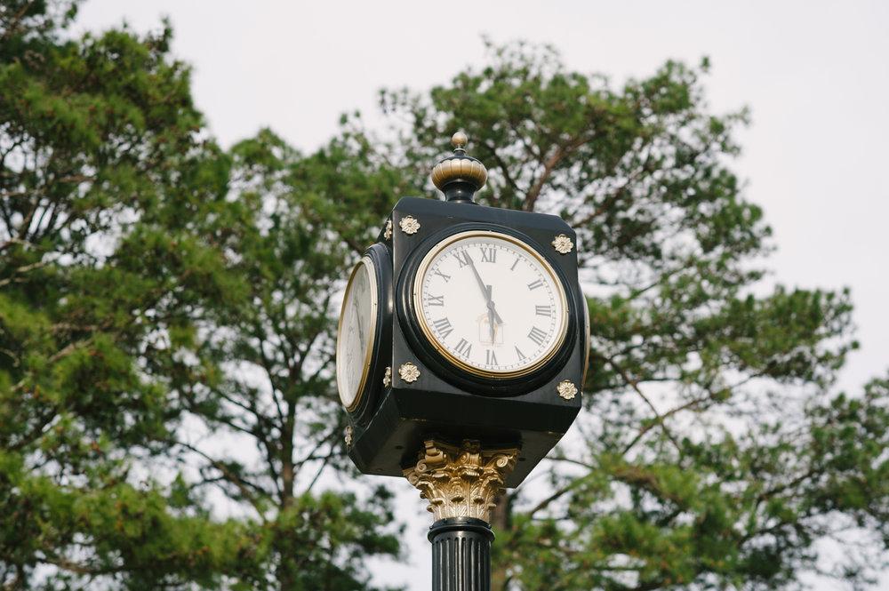 Atlanta National Golf Club Engagement Photos-1004.jpg