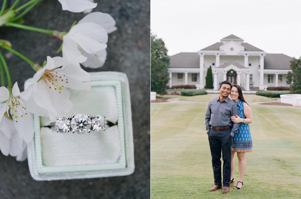 Engagement Photos Atlanta National .jpg