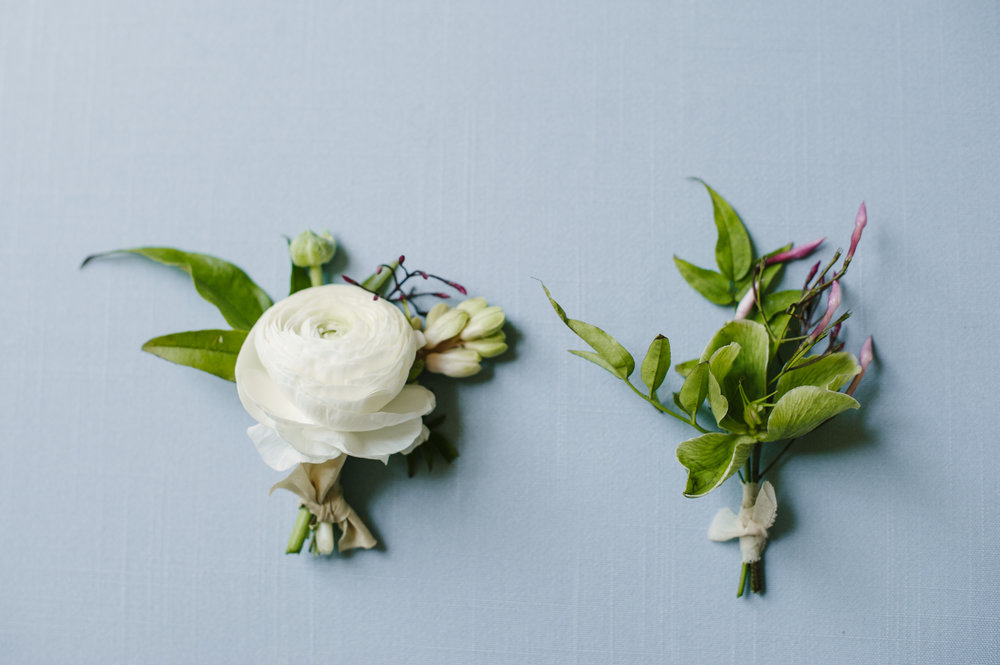 Southern Bouts by Amanda Jewel Floral Design-1000.jpg