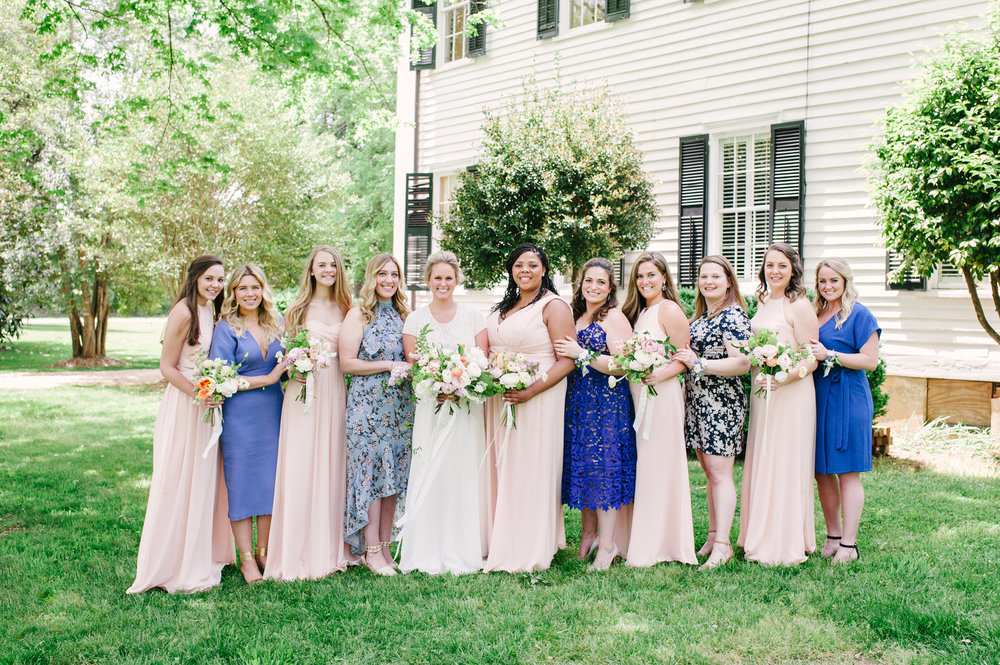 Madison Georgia Wedding by Carrie Joy Photography-1000.jpg