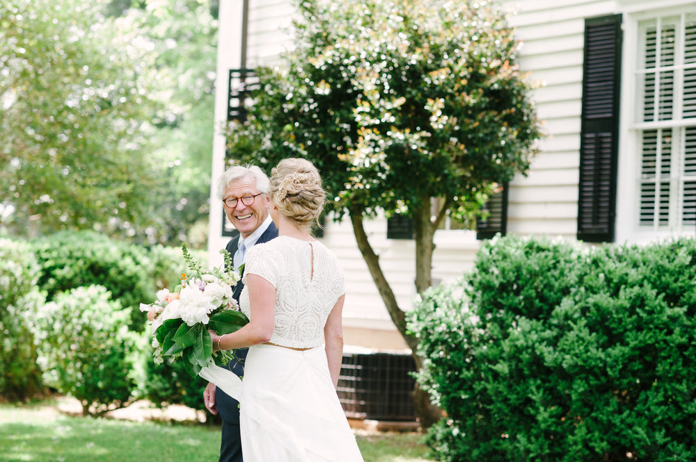 Madison Georgia Wedding by Carrie Joy Photography-1001.jpg