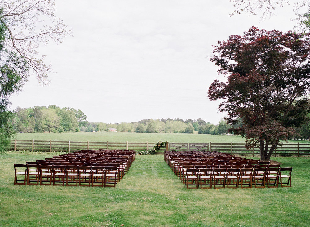 Madison Georgia Wedding by Carrie Joy Photography-1009.jpg