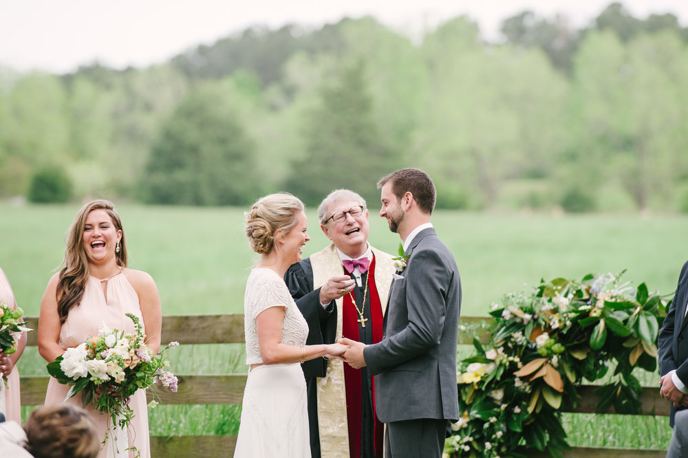 Madison Georgia Wedding by Carrie Joy Photography-1013.jpg