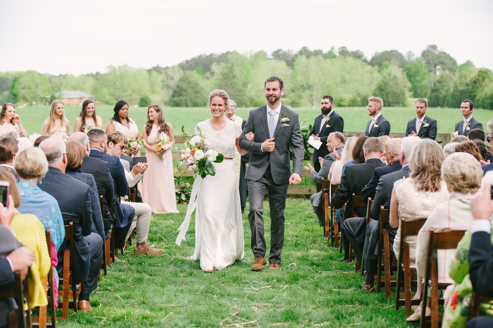 Madison Georgia Wedding by Carrie Joy Photography-1015.jpg