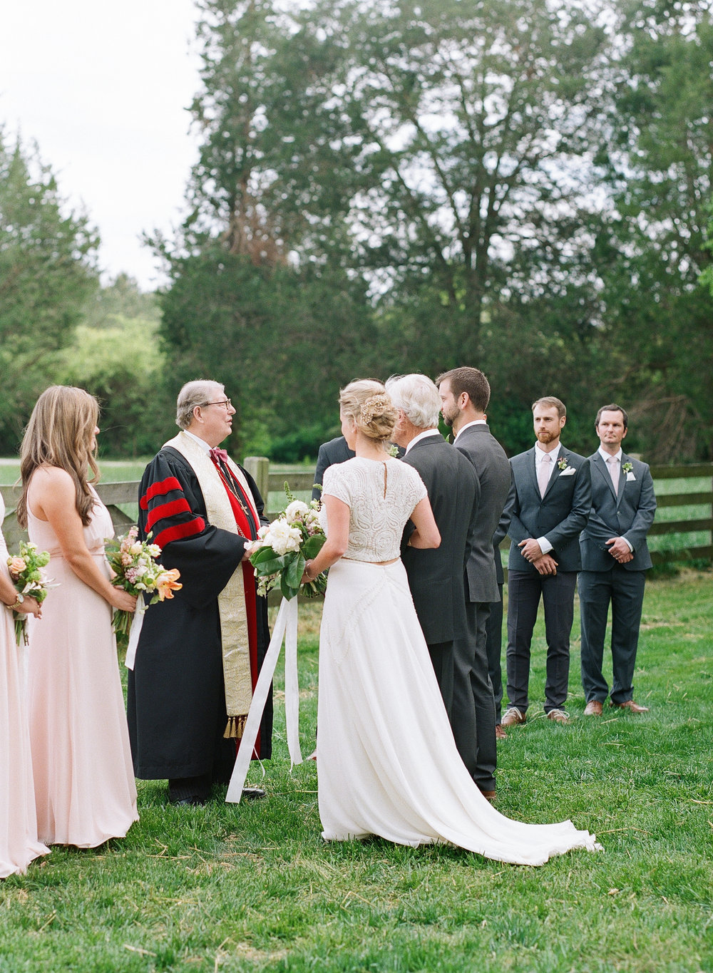 Madison Georgia Wedding by Carrie Joy Photography-1016.jpg