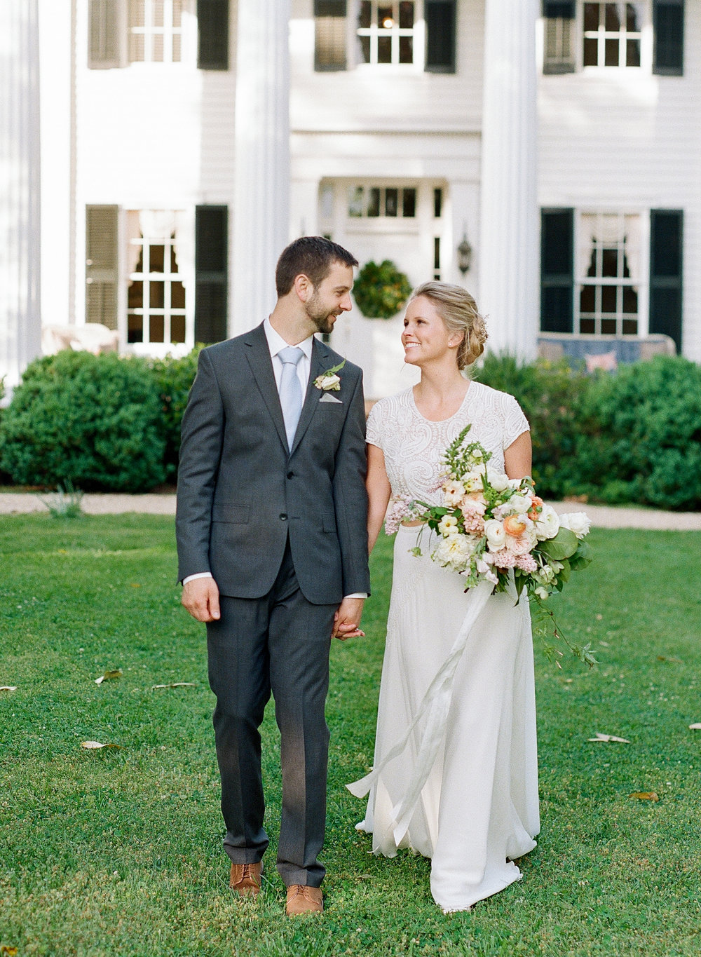 Southern Wedding at the Oaks by Carrie Joy Photography-1019.jpg