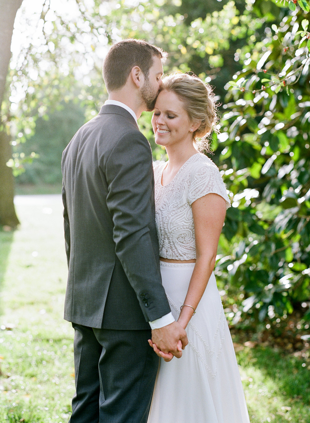 Southern Wedding at the Oaks by Carrie Joy Photography-1021.jpg
