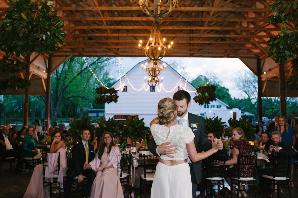 Southern Wedding at the Oaks in Madison, Georgia by Carrie Joy Photography-1031.jpg
