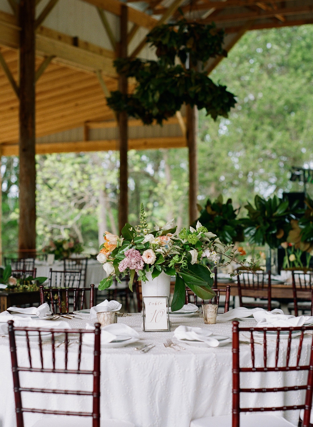 Southern Wedding at the Oaks in Madison, Georgia by Carrie Joy Photography-1034.jpg