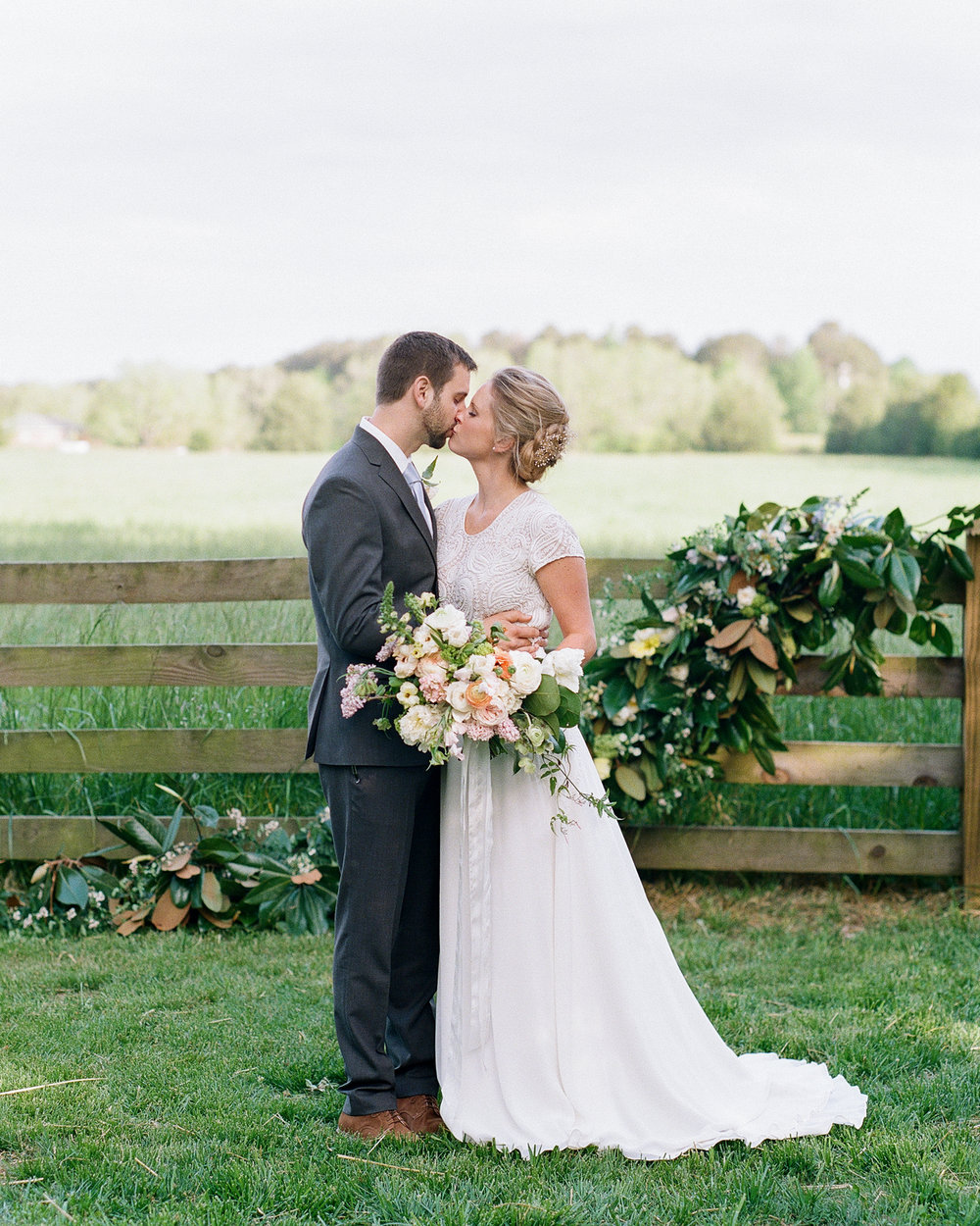 Southern Wedding at the Oaks in Madison, Georgia by Carrie Joy Photography-1036.jpg